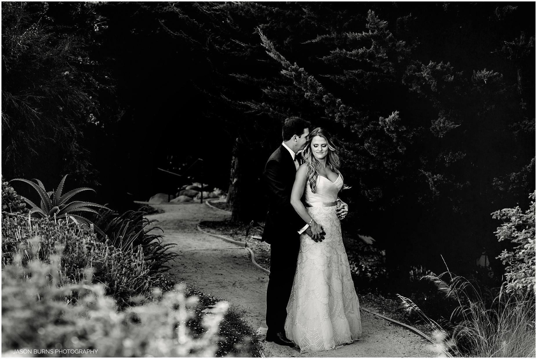 casa-romantica-wedding-san-clemente-ca-34