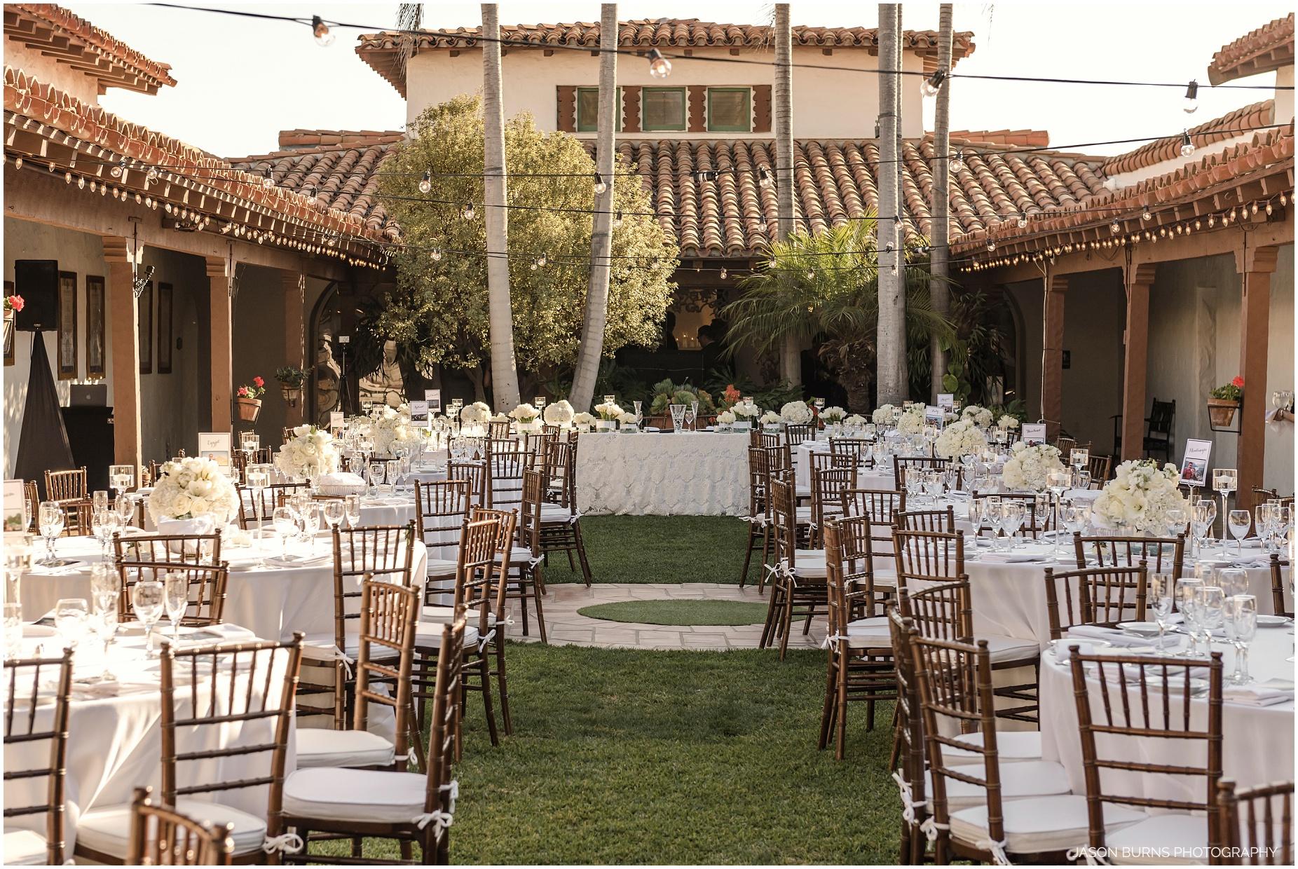 casa-romantica-wedding-san-clemente-ca-36