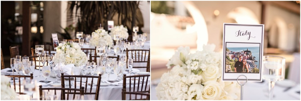 casa-romantica-wedding-san-clemente-ca-39