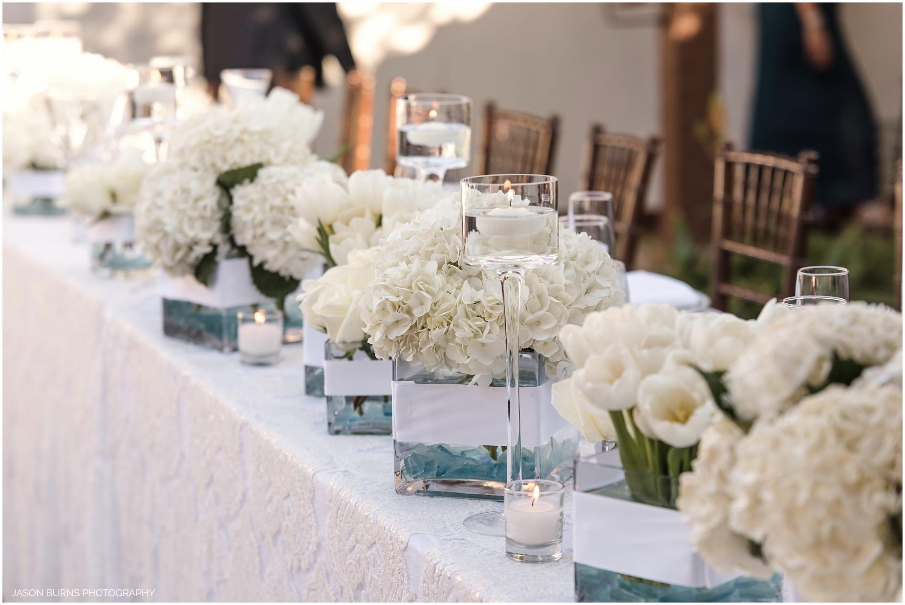 casa-romantica-wedding-san-clemente-ca-40