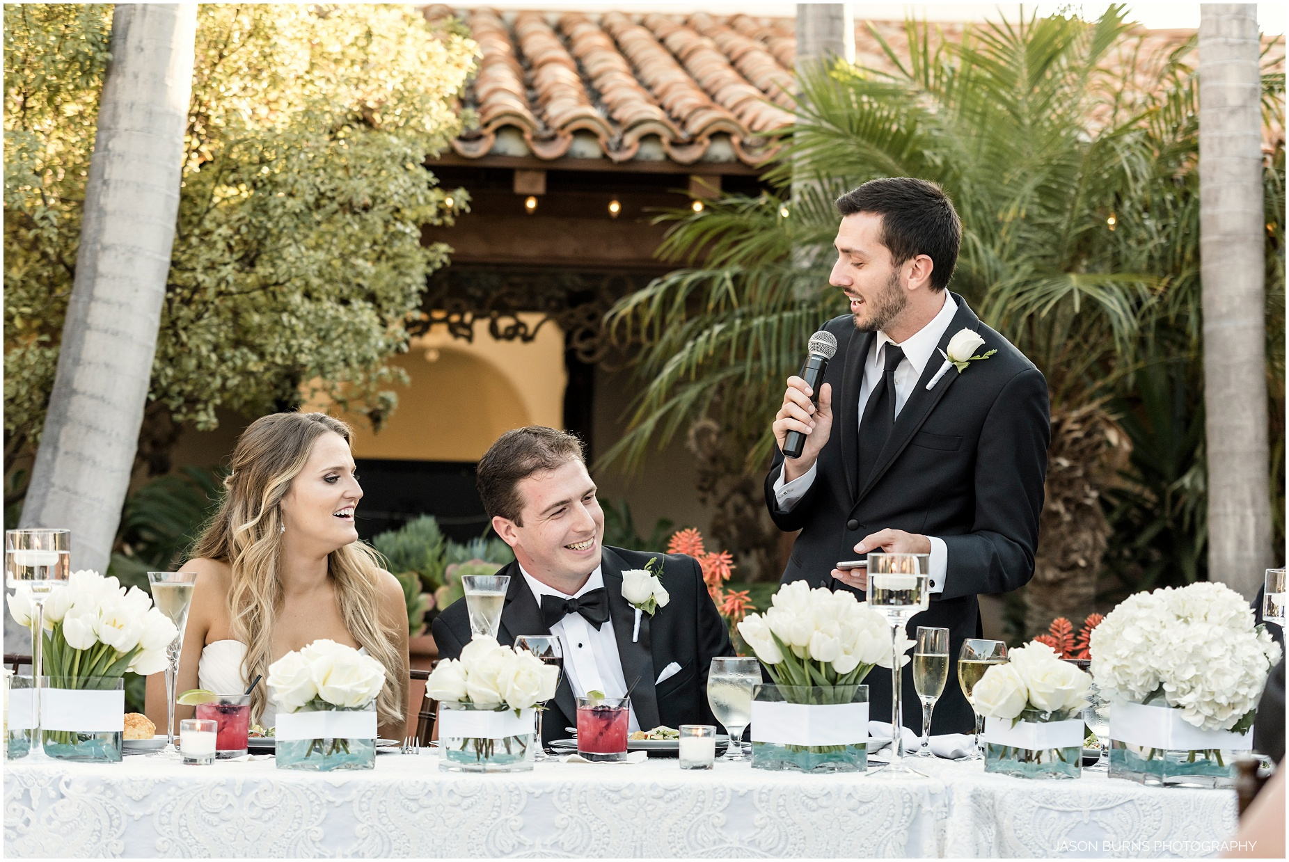 casa-romantica-wedding-san-clemente-ca-45