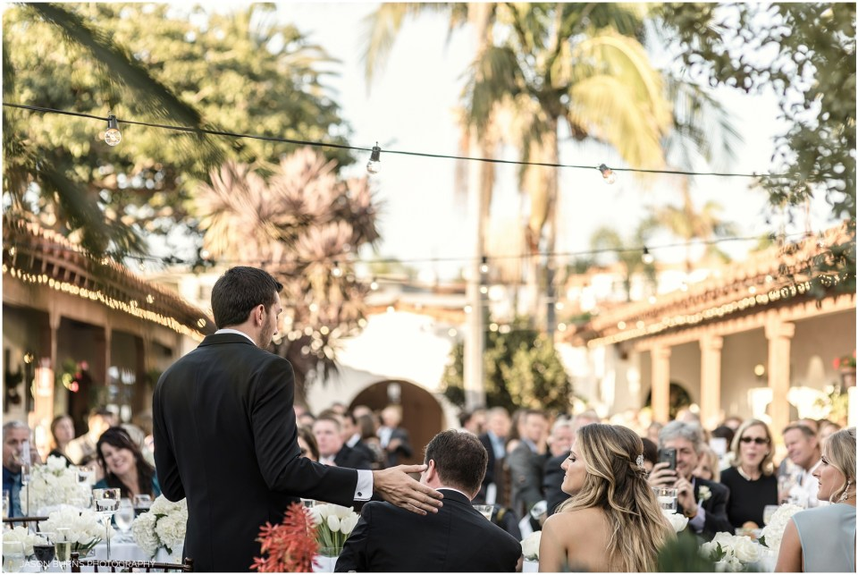 casa-romantica-wedding-san-clemente-ca-46