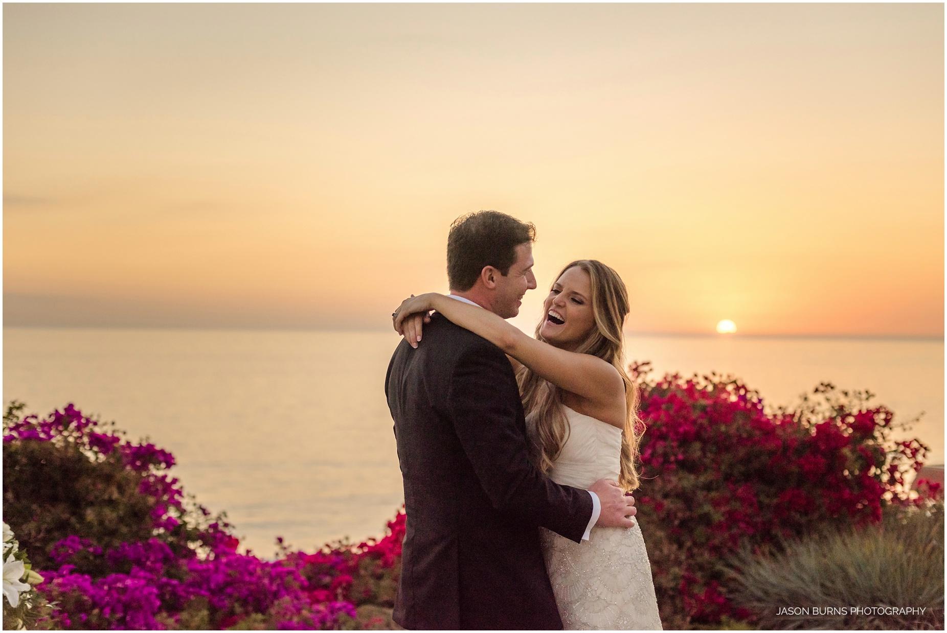 casa-romantica-wedding-san-clemente-ca-50