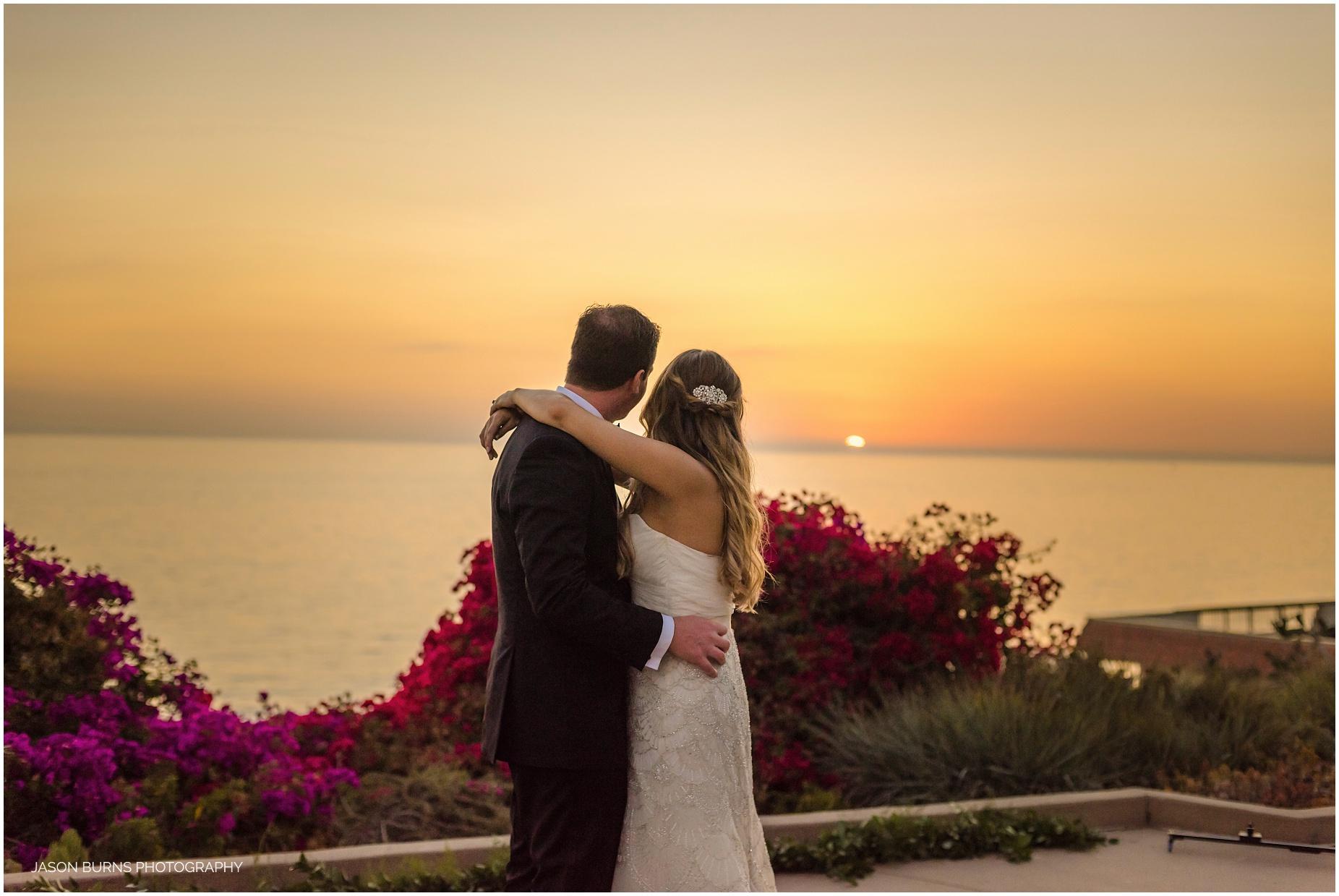 casa-romantica-wedding-san-clemente-ca-53