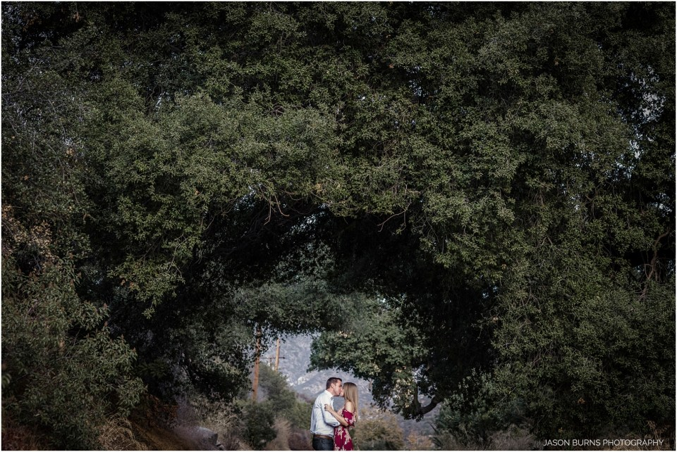 rustic-orange-county-engagement-session-11