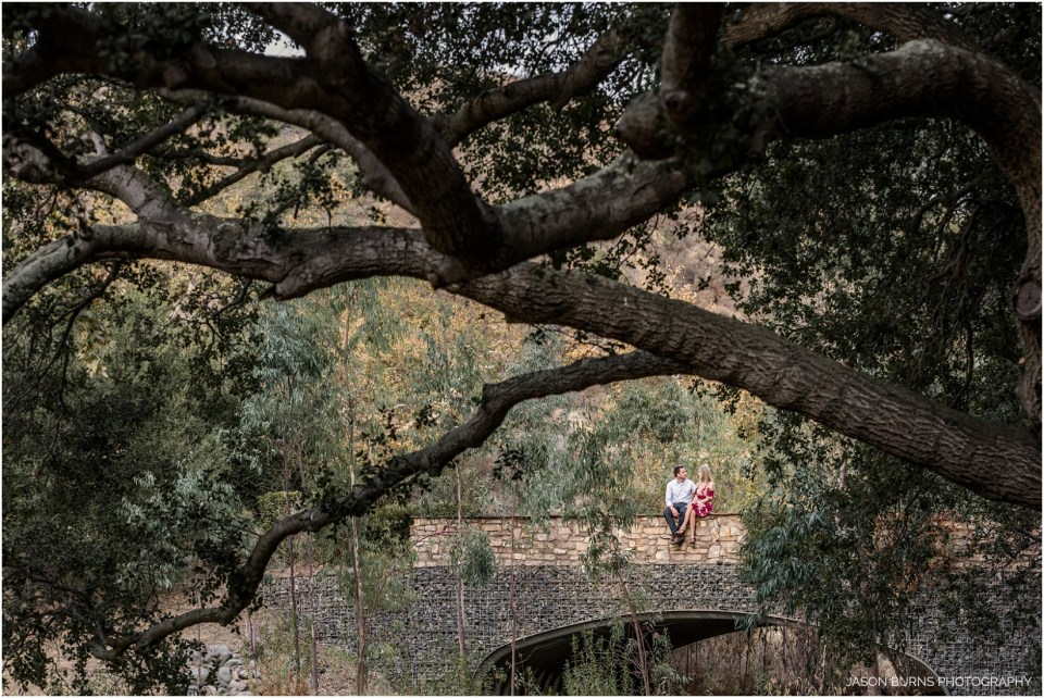 rustic-orange-county-engagement-session-16
