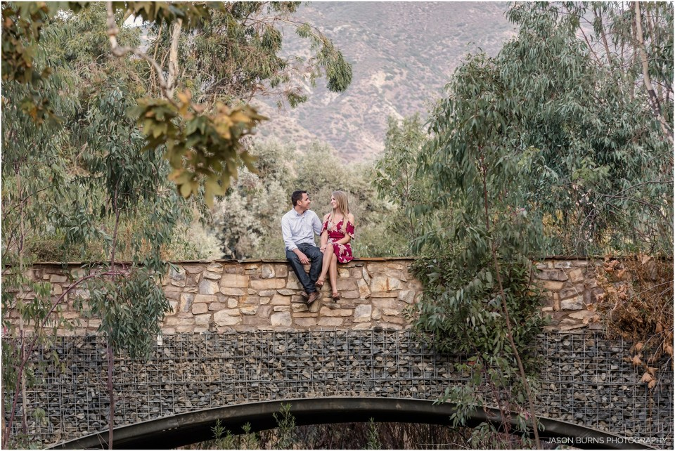 rustic-orange-county-engagement-session-7