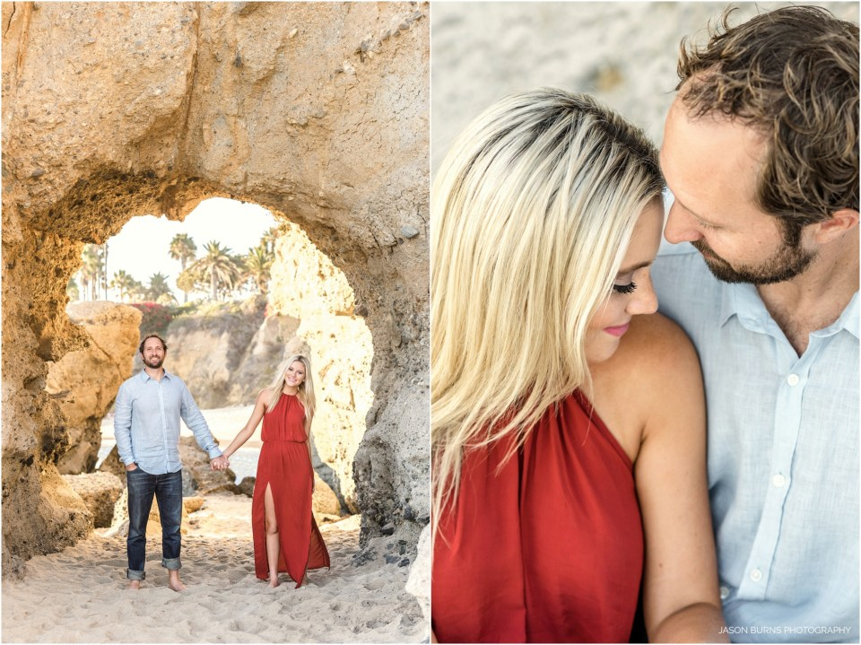 montage_laguna_beach_engagement_session04