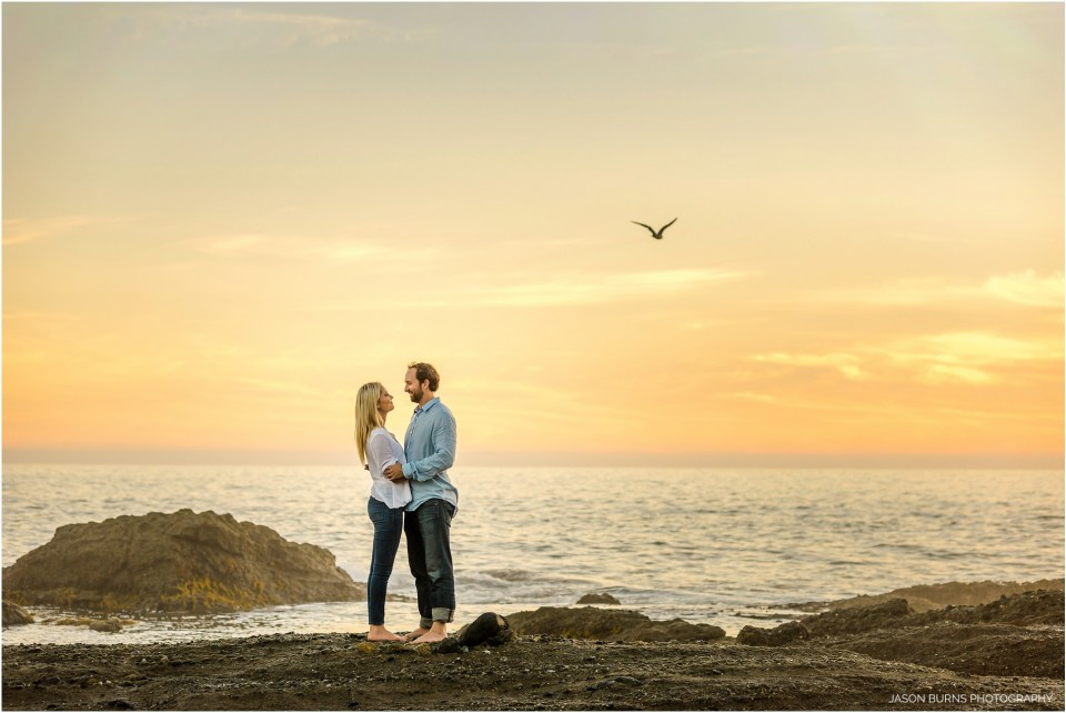 montage_laguna_beach_engagement_session10