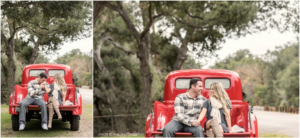 irvine-park-engagement-session-02