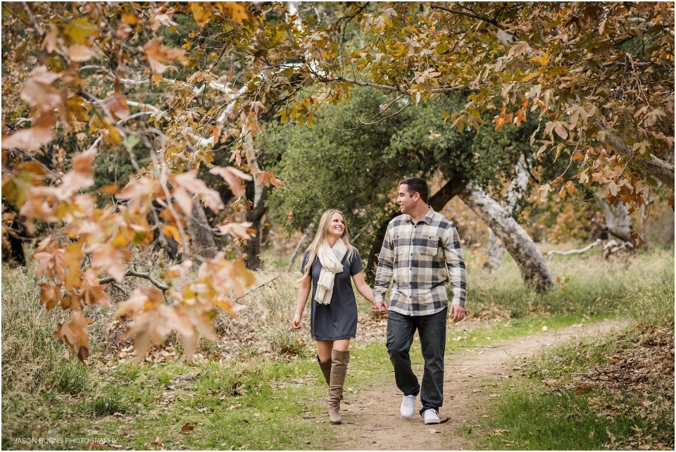 irvine-park-engagement-session-06