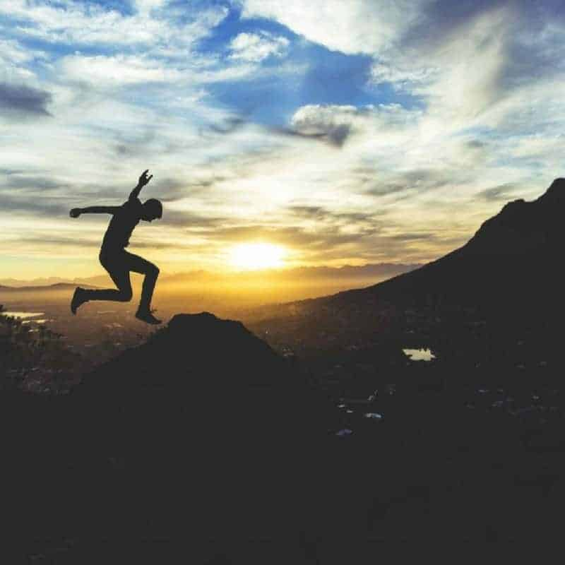 Dr. Jason Carthen: How to Succeed when others want to see you fail
