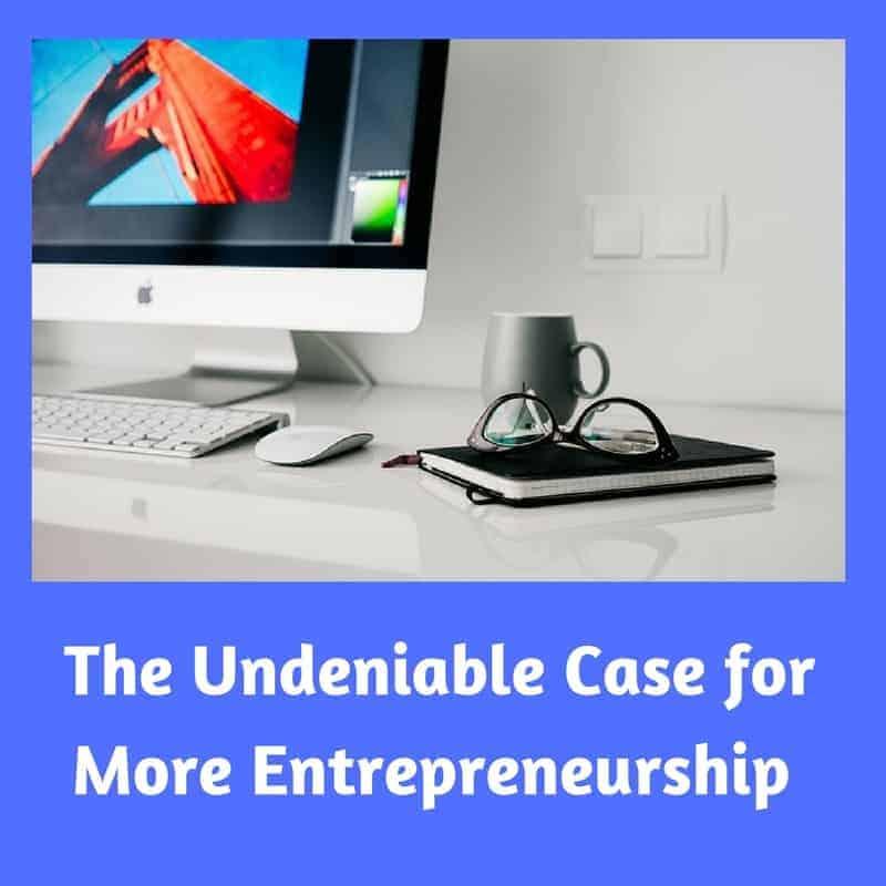 Dr. Jason Carthen: Entrepreneurship