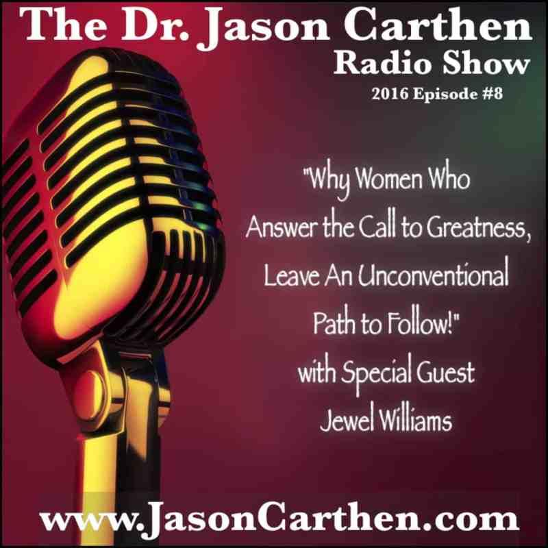 Dr. Jason Carthen: Season 3Episode_8