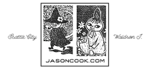jason cook logo