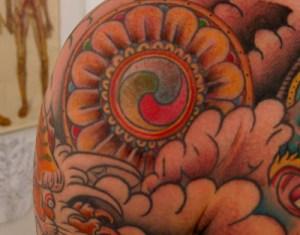 Tibetan Tattoos Designs Archives Tibetan Calligraphy