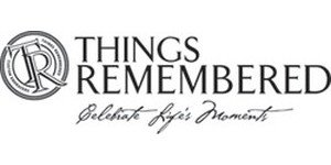 Things Remembered 15% off Entire Online Purchase Code