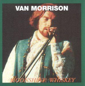 1971_09_05_Moonshine_Whiskey_front