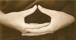 meditation-mudra