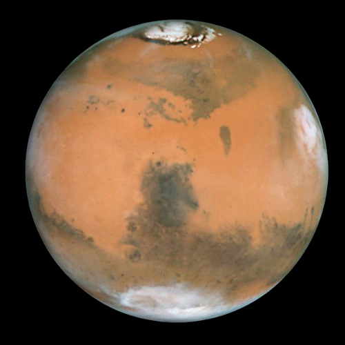 600px-Mars_and_Syrtis_Major_-_GPN-2000-000923
