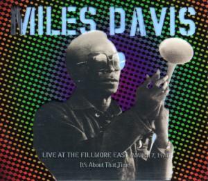 Milesdavis_aboutthattime_cd