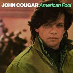 JC_American_Fool