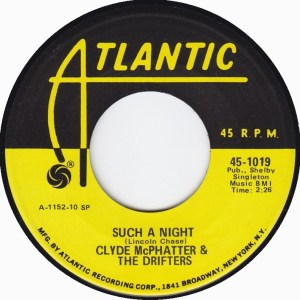 clyde-mcphatter-and-the-drifters-such-a-night-atlantic