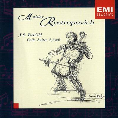 mstislav-rostropovich-bach-cello-suites-n-2-3-and-6-front-cover-34768