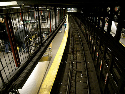 subway-scene-18