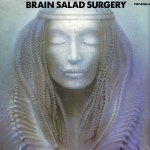 Emerson,_Lake_y_Palmer-Brain_Salad_Surgery-Interior_Frontal