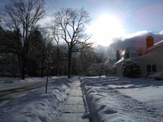 Click for even bigger snow.
