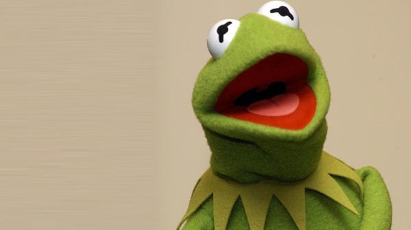 Kermit-the-Frog-Thumbnail