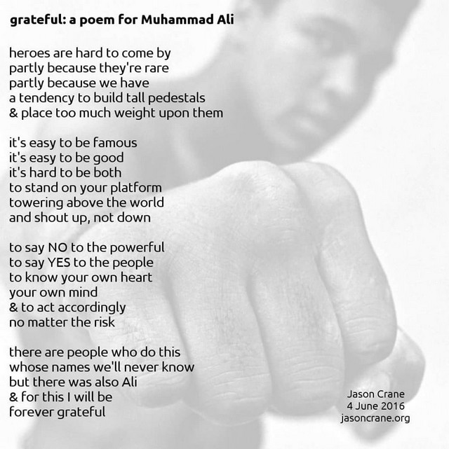 160604_grateful_a_poem_for_muhammad_ali
