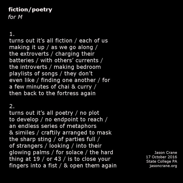 161017_fiction_poetry