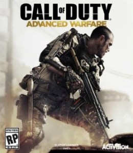COD:Advanced_Warfare