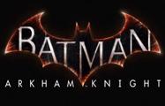 Batman Arkham Knight gets ESRB M for Manly