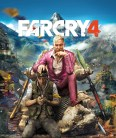 Far Cry 4 is coming this Fall