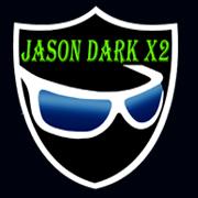 Jason Dark X2