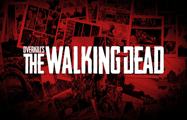 Overkill's  The Walking Dead unveiled