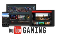 YouTube Gaming  announced,top 5 things it needs to succeed