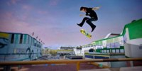 The next gen Tony Hawk, Tony Hawk's Pro Skater 5