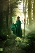 Mystic alt cover 1