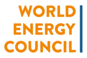World Energy Council_JasonDrew