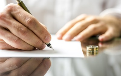Triggers, Words, and Kids: Three Potentially Dangerous Factors of Divorce to Consider