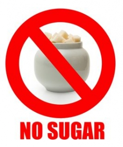 Image result for cut sugar
