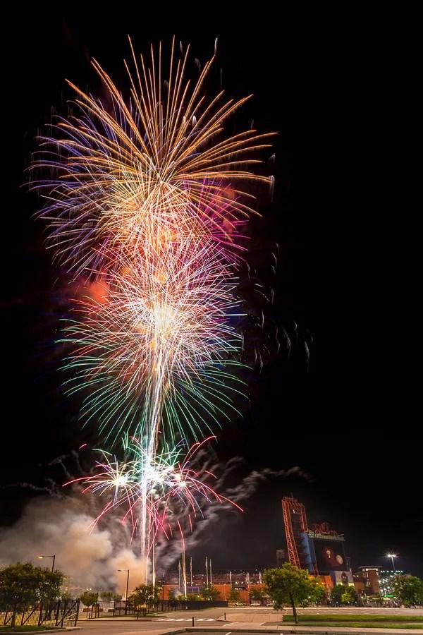 Citizens-Bank-Park-fireworks