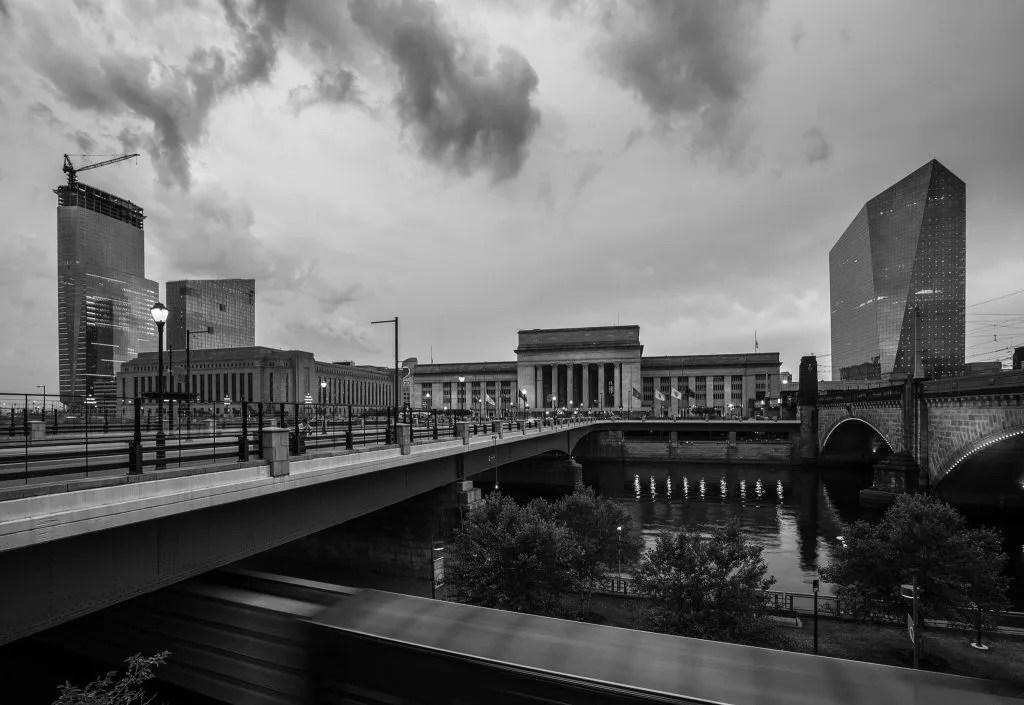 Philadelphia-30th-street-July2016-Jason-Gambone-21-PSedit