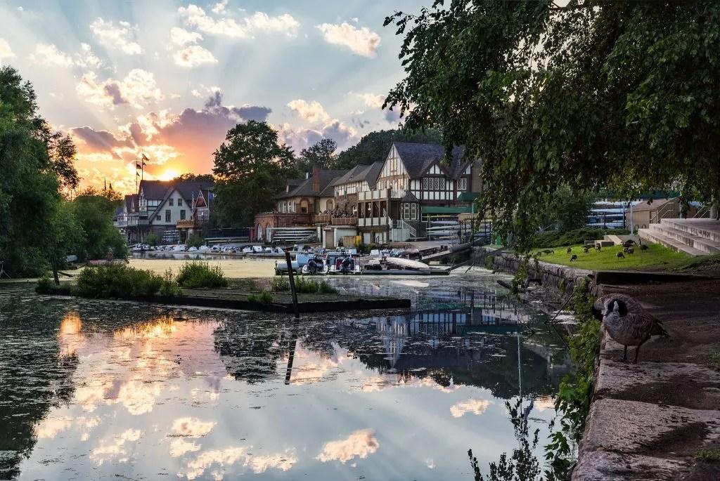 Philadelphia-Boathouse-Row-July-2016-Jason-Gambone-40