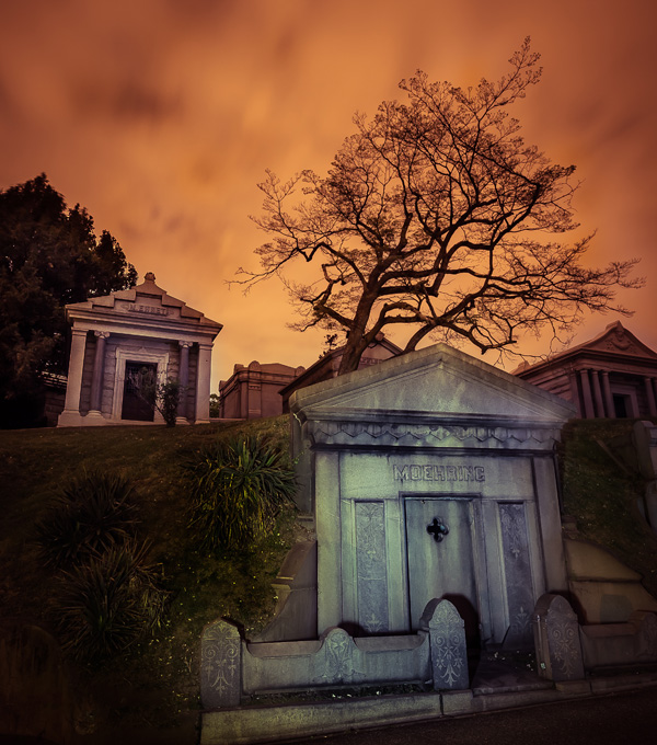 graveyard-light-3