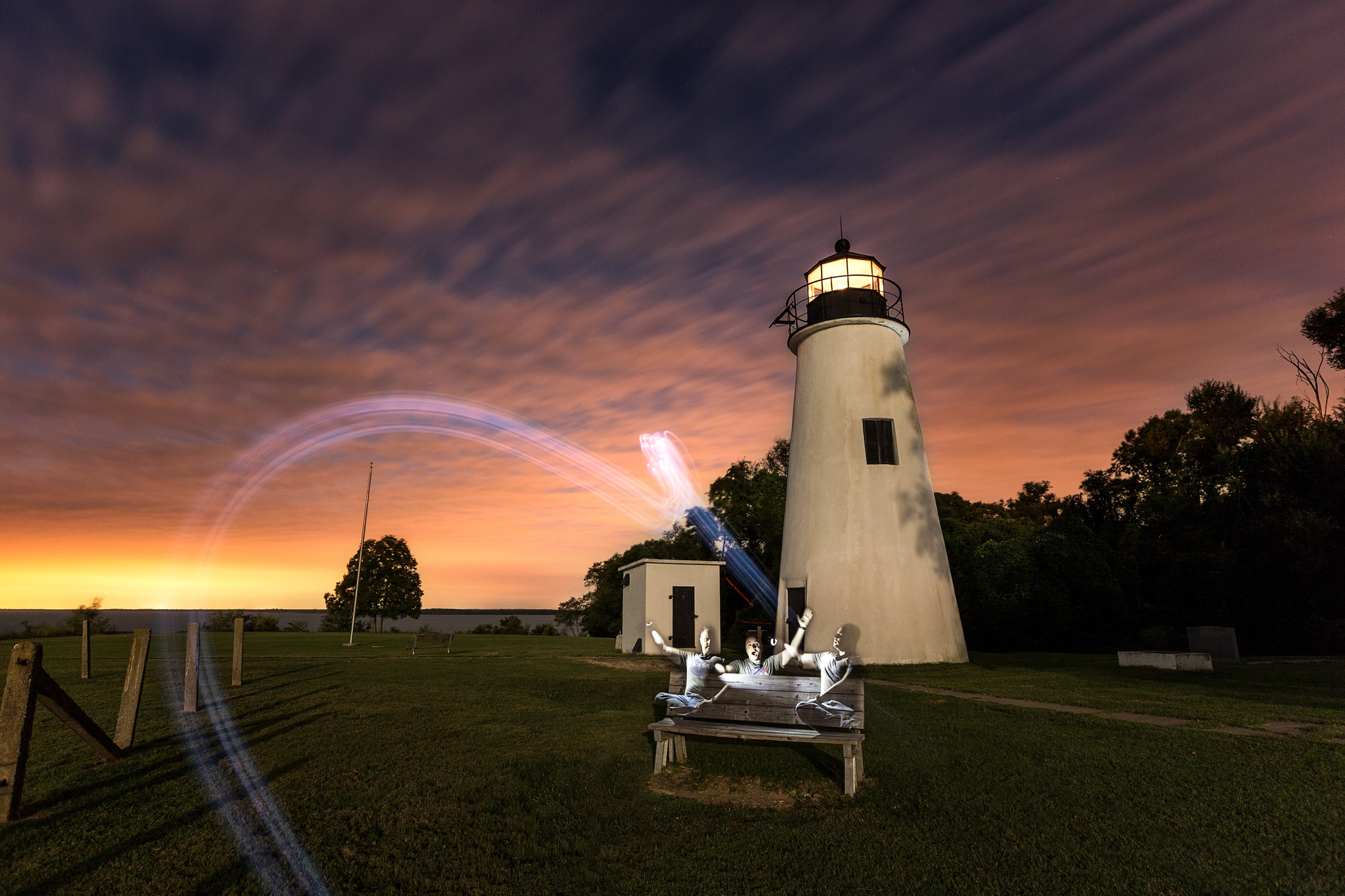 turkey-point-lighthouse-maryland-september-2016-jason-gambone